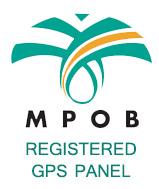 mpob_logo_sps
